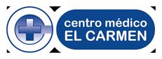 CMEC – Intranet